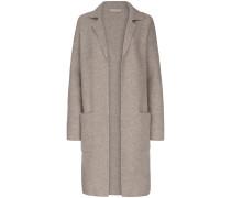 Mantel | Damen (L;M;XL)