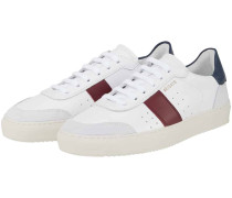 Dunk 2.0 Sneaker