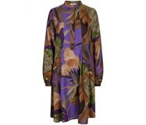 Olympia New Kleid