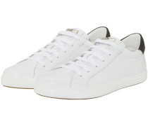 Tennis Club Sneaker | Herren