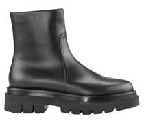 Erin Boots