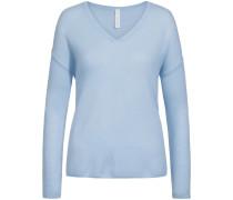 Cashmere-Pullover   Damen (L;M;XL)