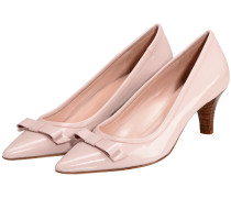 Pumps | Damen (36;37;38)