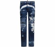 Cool Guy Jeans | Herren (48;50;52)