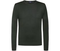 Pullover | Herren (L;M;S)