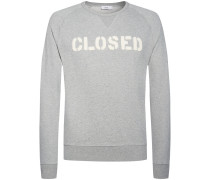 Sweatshirt | Herren