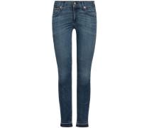 Rocket Crop 7/8-Jeans High Rise Skinny | Damen (26;28;29)