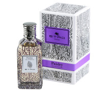 Paisley Eau de Parfum