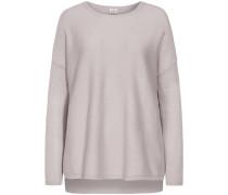 Pullover | Damen (34;38;40)