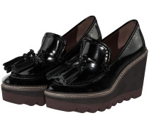 Plateau-Loafer | Damen (37;38;39)