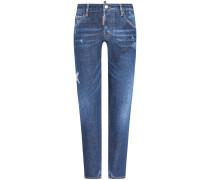 7/8-Jeans   Damen (36;38;40)