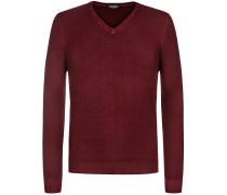 Cashmere-Pullover | Herren (54;56;58)