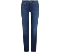 Piper Jeans | Damen