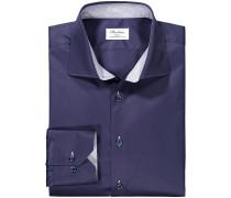 Businesshemd Slimline | Herren (38;39;40)