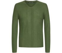 Lapo Pullover | Herren (L;M;S)