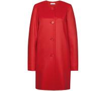 Elga Mantel | Damen