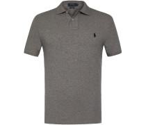 Polo-Shirt Custom Fit | Herren