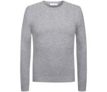 Cashmere-Pullover | Herren (L;M;XL)