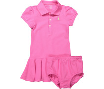 Baby-Kleid (Gr. 62-86)   Unisex