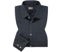 Leinenhemd Regular Fit | Herren (L;M;XL)