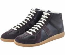 Replica Sneaker | Herren