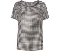 Axiroad Shirt | Damen (L;M;S)
