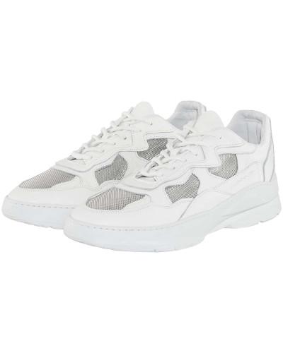 Low Fade Cosmo Sneaker