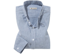 Lenz Trachtenhemd | Herren