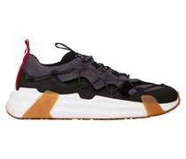 Compassor Sneaker