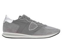 TRPX Low Man Mondial Sneaker