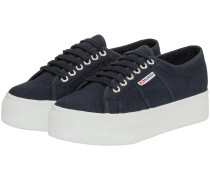 Linea Up And Down Sneaker | Damen (38;39;41)