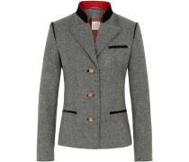 LODENFREY -  Trachten-Blazer | Damen