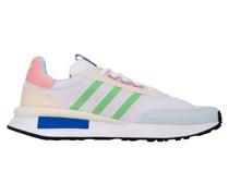 Retroset Sneaker