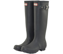 Original Tall Gummistiefel | Damen (37;38;40)