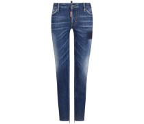 Jeans Super Skinny | Damen (32;38;40)