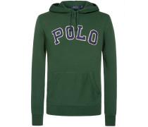 Sweatshirt | Herren (L;S;XXL)