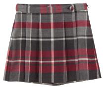 Mädchen-Hosenrock | Mädchen