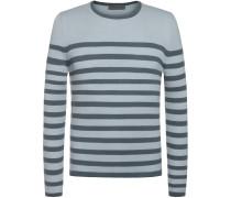 Cashmere-Pullover | Herren (M;S;XL)