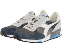Trident 90 S Sneaker | Herren (40;41;42)