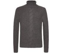 Cashmere-Pullover | Herren (50;52;56)