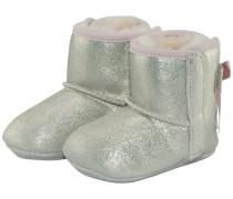 Jesse Bow Baby-Boots | Unisex (Unisize)