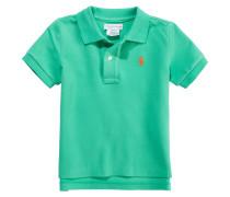 Baby-Polo-Shirt (Gr. 6-12) | Unisex