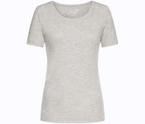 T-Shirt | Damen (S;XL;XS)