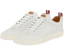Hendrik Sneaker