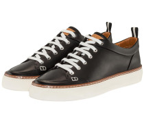 Hernando Sneaker | Herren