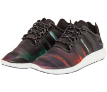 Yohji Run Sneaker | Herren (41;43;44)