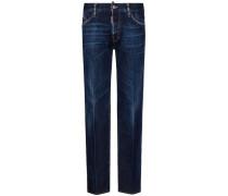 Mac Daddy Jeans | Herren