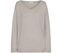 Cashmere-Pullover | Damen (L;S;XL)