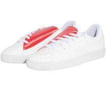 Basket Crush Sneaker