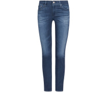 The Farrah 7/8-Jeans High-Rise Skinny Crop | Damen